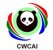 中国野生动物保护协会生态影像文化委员会徽