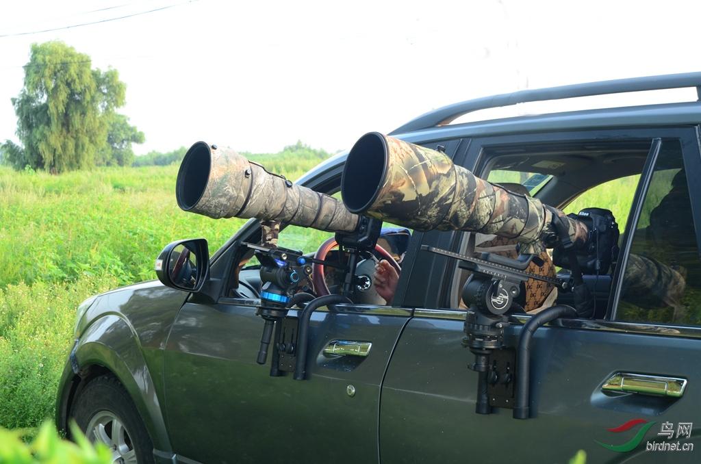 用户使用车拍架拍摄.JPG