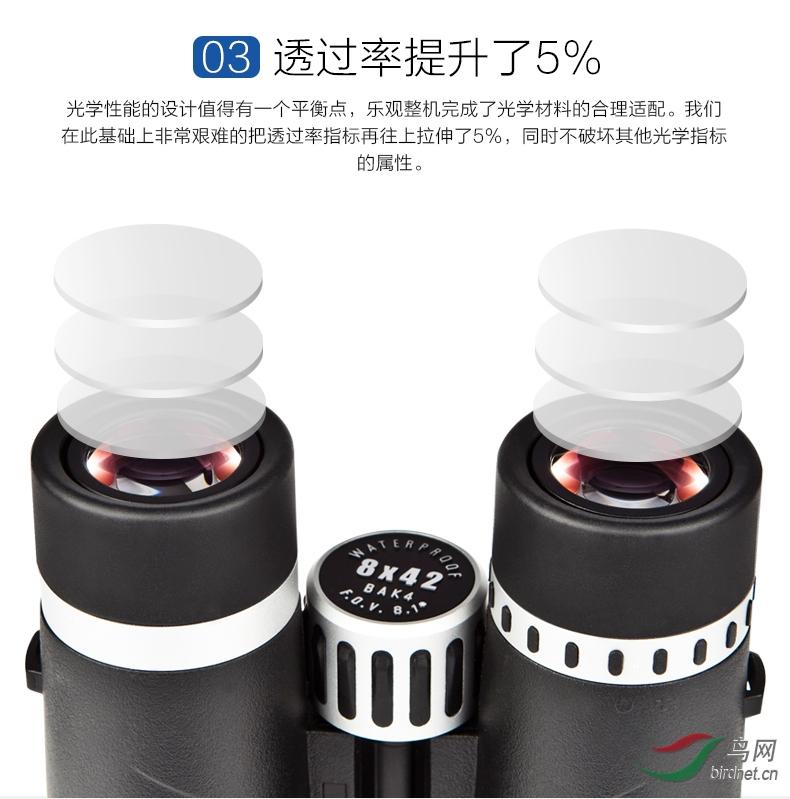 产品描述-乐观Ⅱ--790_08.jpg