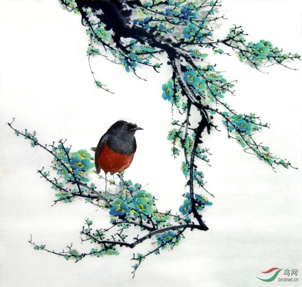 88--《蹬枝》--李美玲(八妹).jpg