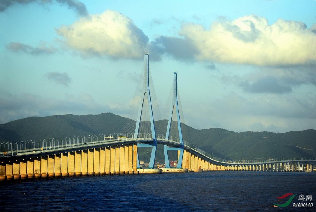 金塘大桥DSC_4080.jpg