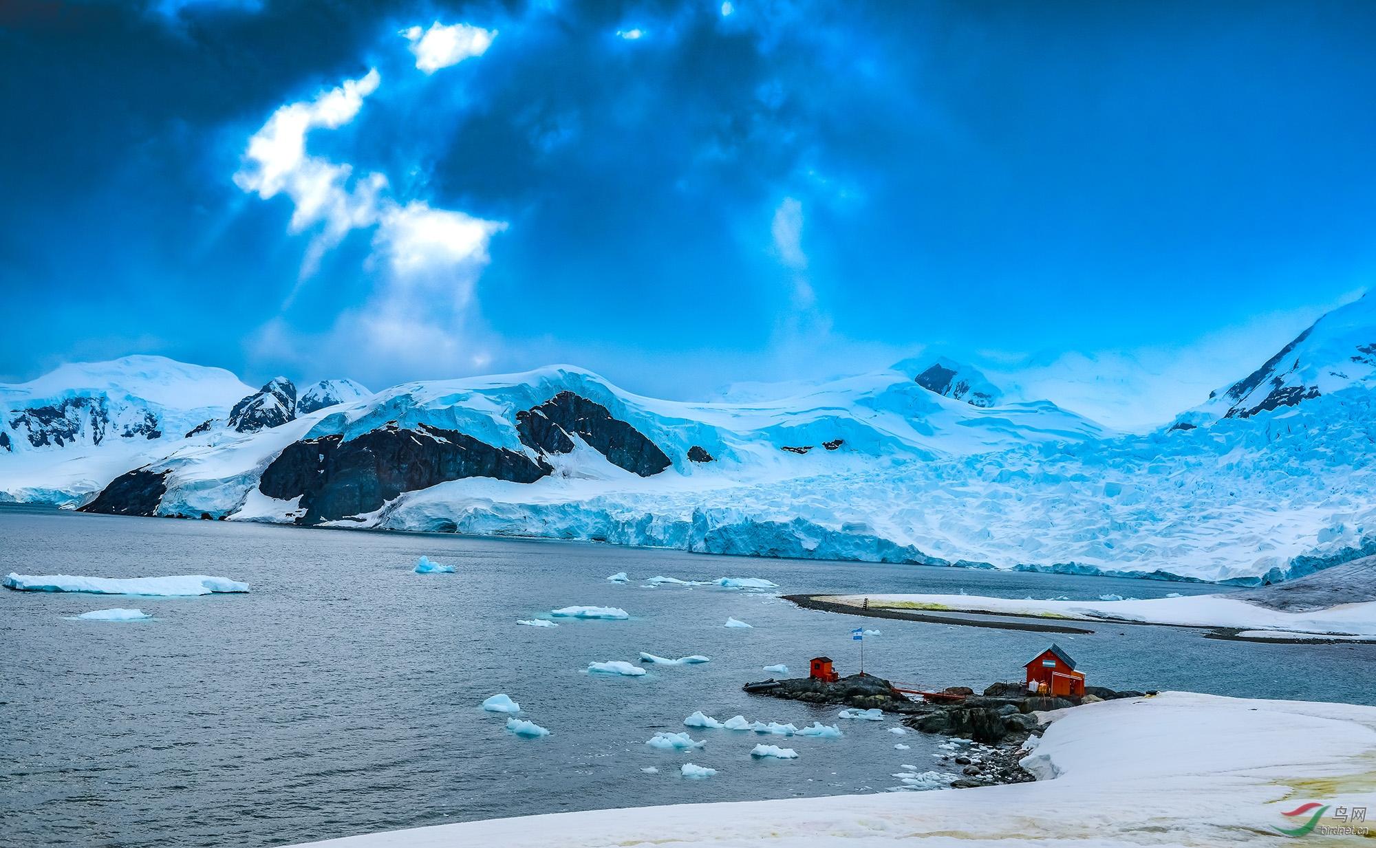 南极风光-0153.jpg
