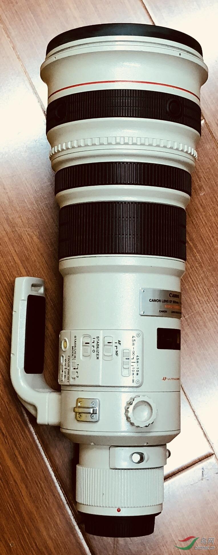 36FE9602-7DC1-4BD2-AA19-0FAD93893E5E.jpeg
