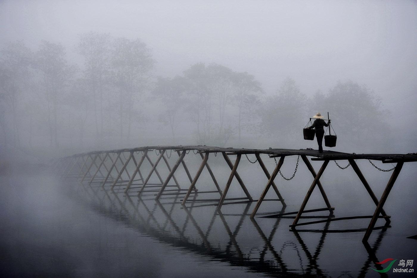 015.桥.jpg