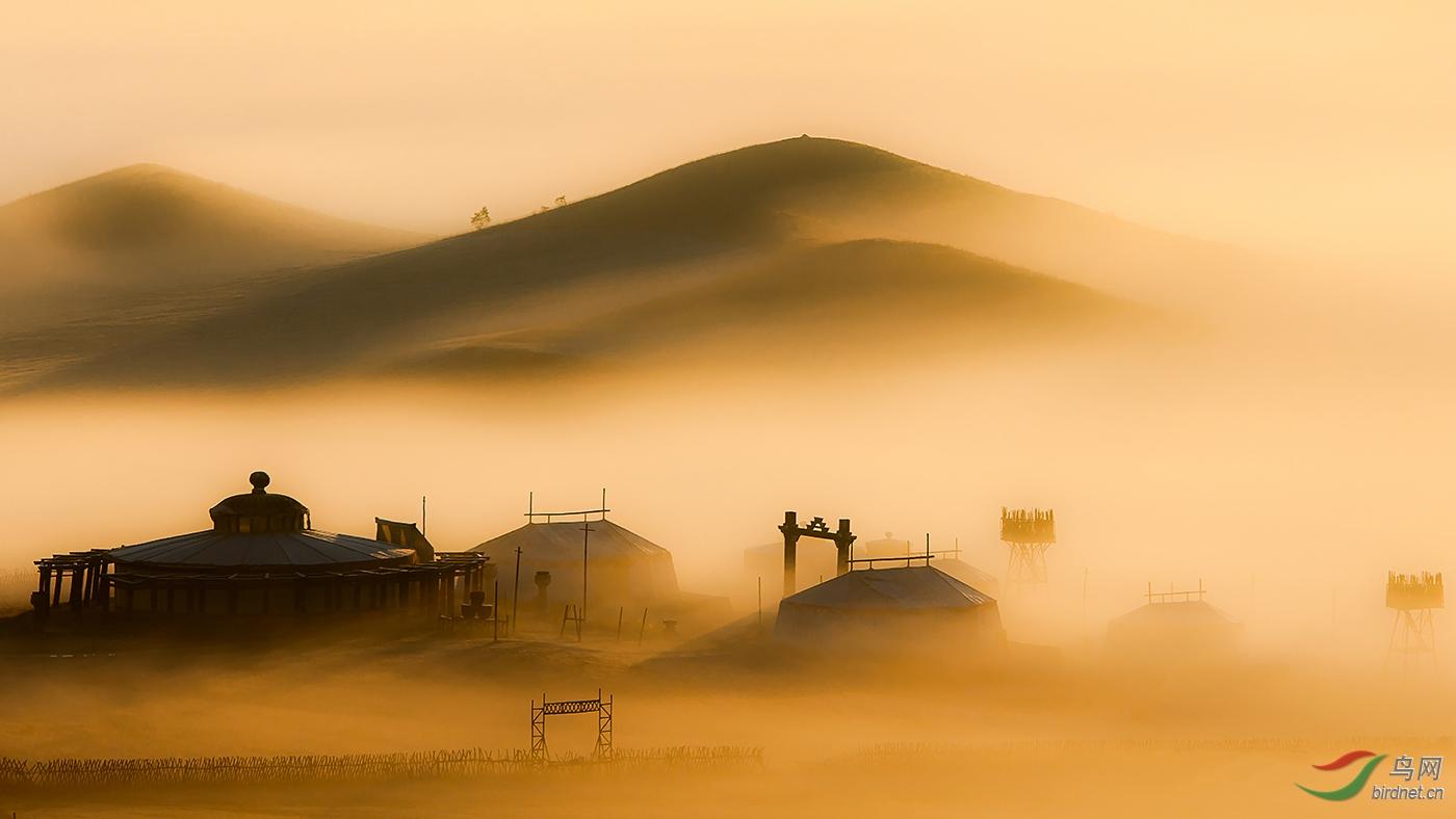 沙漠风暴》_纯自然风光.jpg