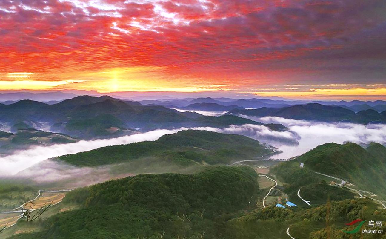我的美丽中国风光.jpg