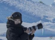 006【国际自然摄影师】肥肥:不忘初心,努力前行