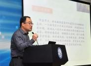 中国国家动物博物馆馆长孙忻的新春贺词