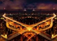 大桥变奏曲