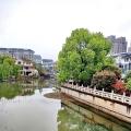 江淮文化园