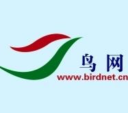 2020年鸟网年会通知