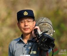 北京鸟司令:志在创造真美, 我今人生无悔
