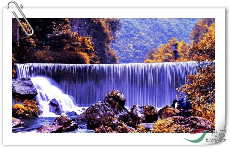 秋润蒙山500k小图.jpg