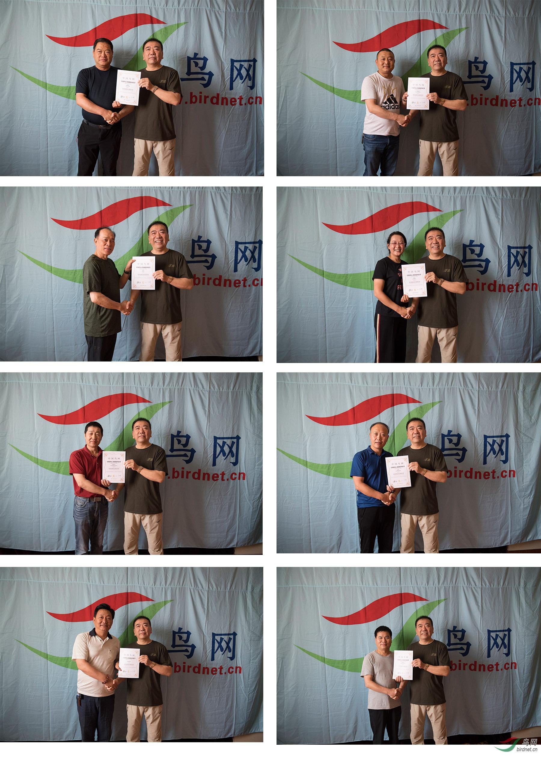 陈老师颁发证书3.jpg
