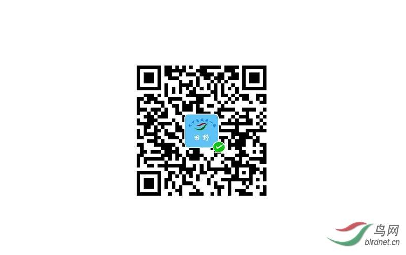 微信图片_20190810121352 拷贝副本.jpg