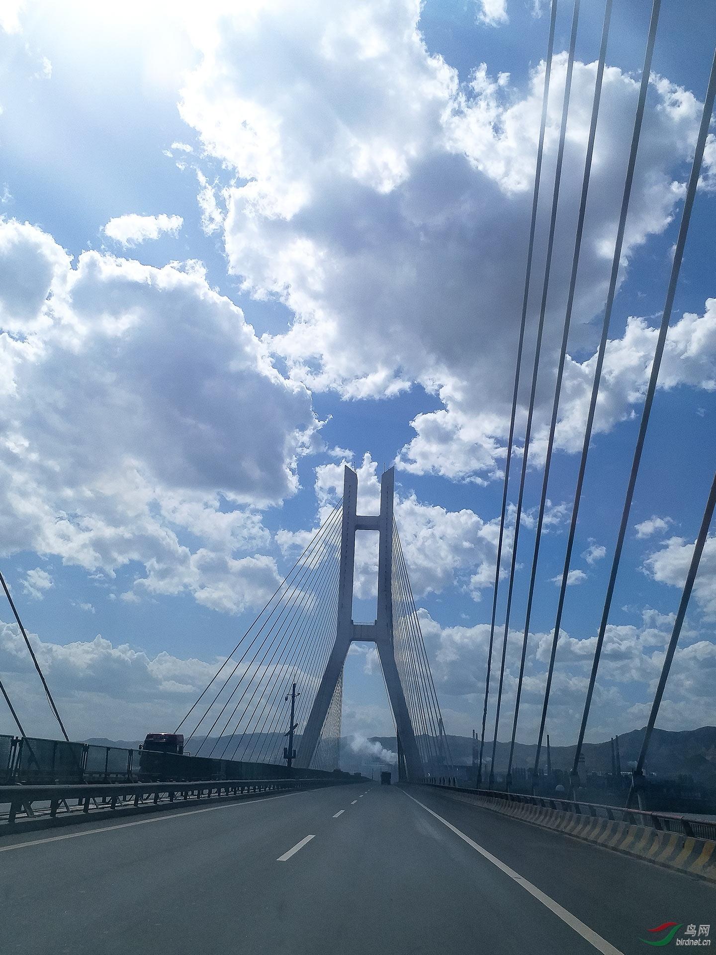 20190510_145832.--大桥--A--1.jpg