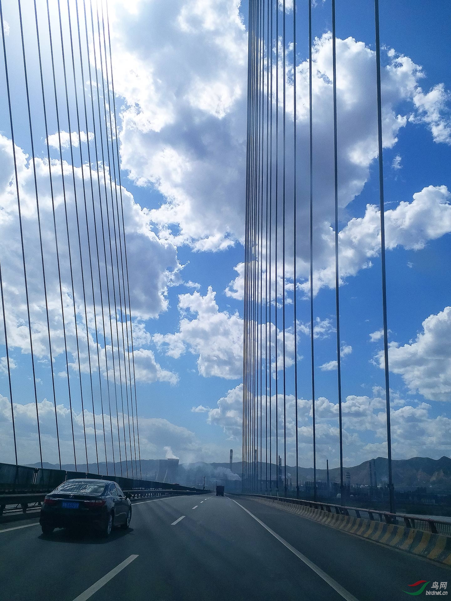 20190510_145843.--大桥-A-2.jpg