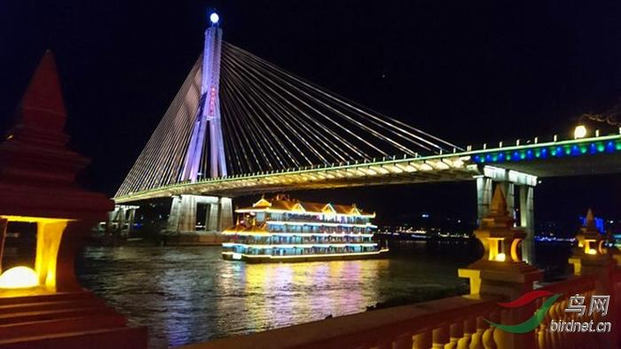 大桥.---大桥---A--5.jpg