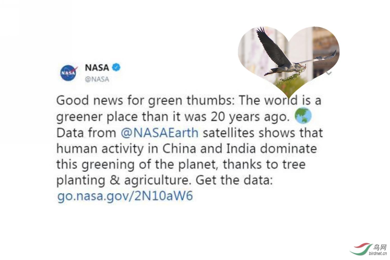 2019045.NASA的激动