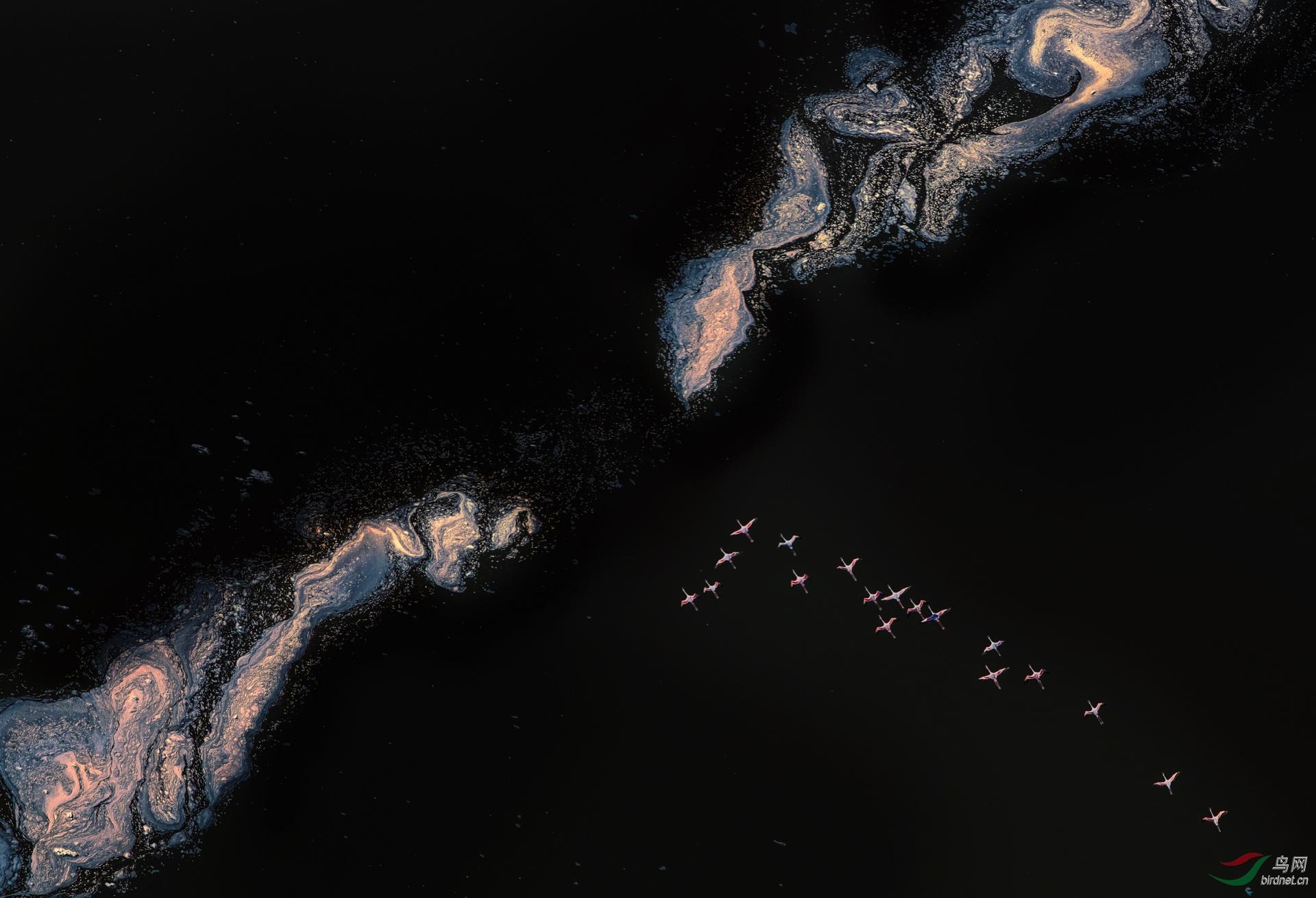 0094. 11663_麦加底湖_纯自然风光.jpg