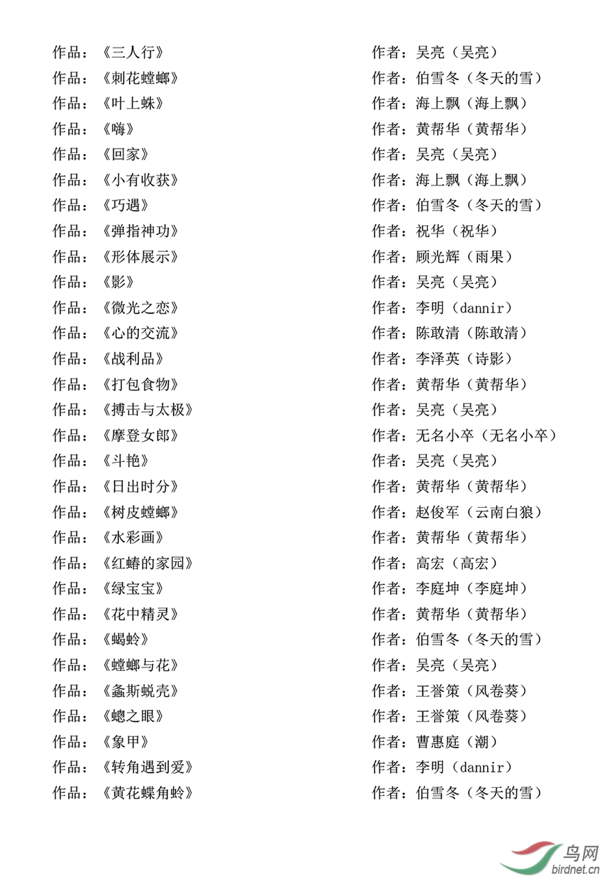 """2019中国·广西""""生态龙州 秘境弄岗""""微距昆虫类国际摄影大赛-5 拷贝.jpg"""