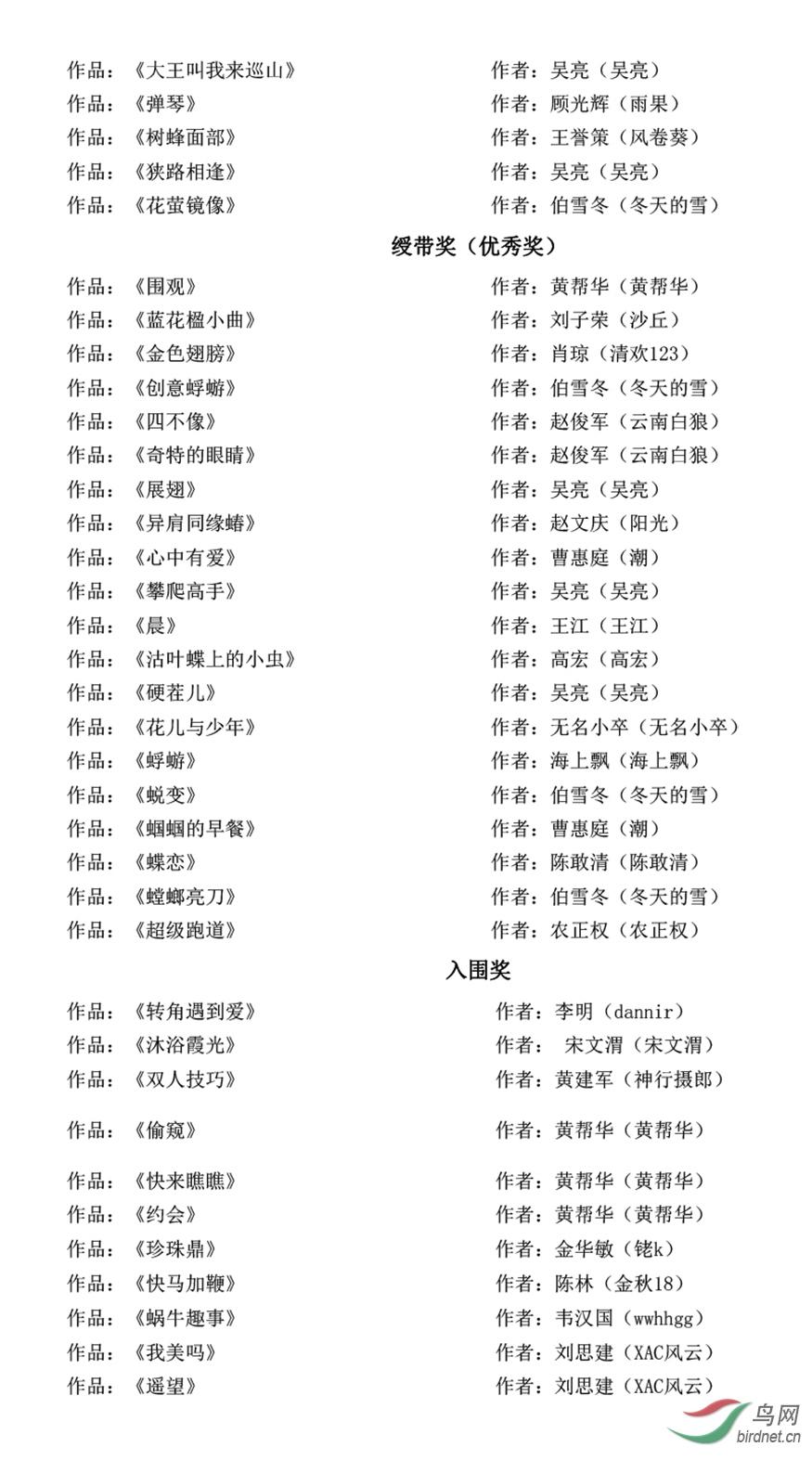 """2019中国·广西""""生态龙州 秘境弄岗""""微距昆虫类国际摄影大赛-4 拷贝.jpg"""