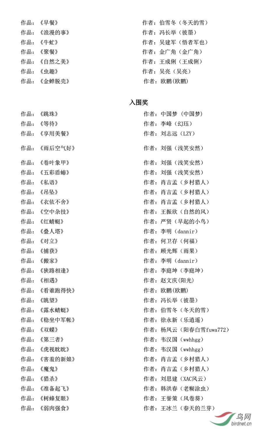 """2019中国·广西""""生态龙州 秘境弄岗""""微距昆虫类国际摄影大赛-2 拷贝.jpg"""
