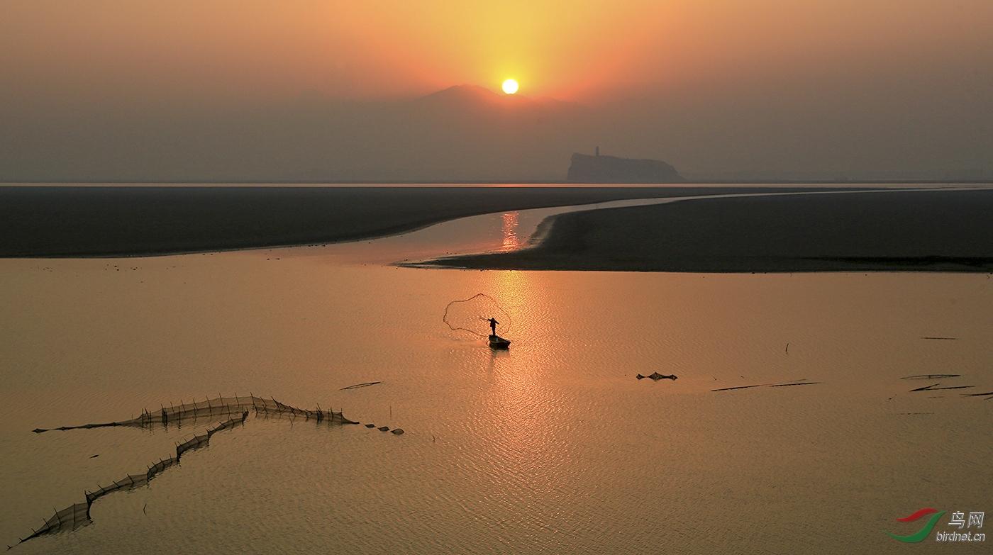 DO5890 胡业清 C2 绚丽晚霞Beautiful sunset.jpg