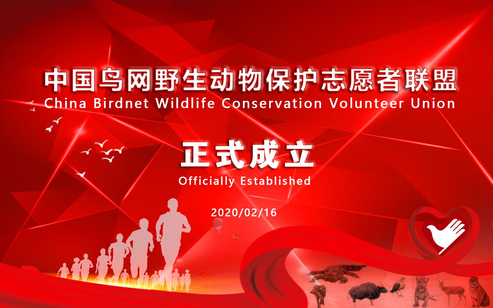 中国野生动物保护联盟1.jpg