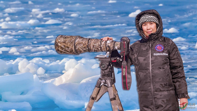 郭红北海道拍摄工作照1副本.jpg