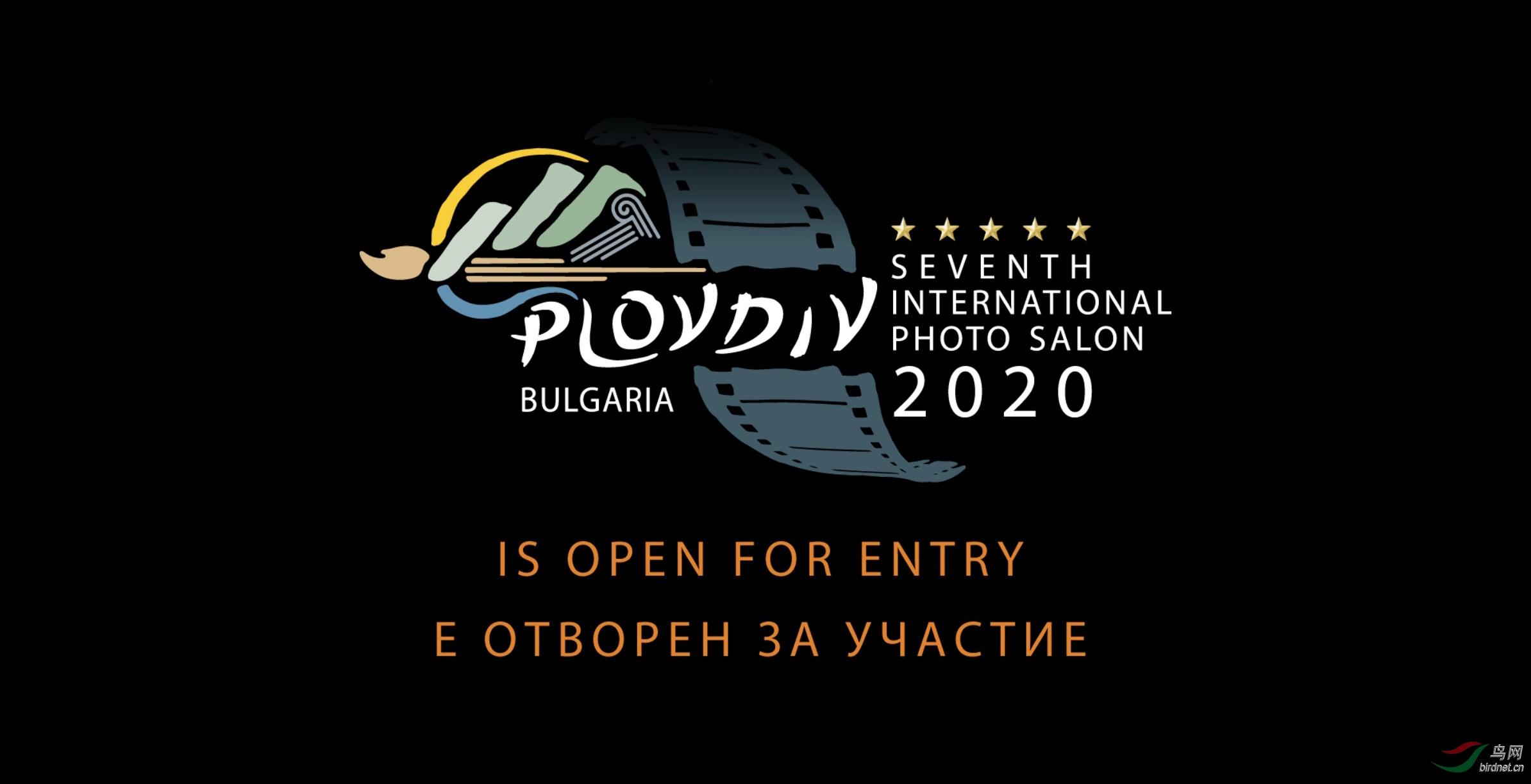 保加利亚大赛.jpg