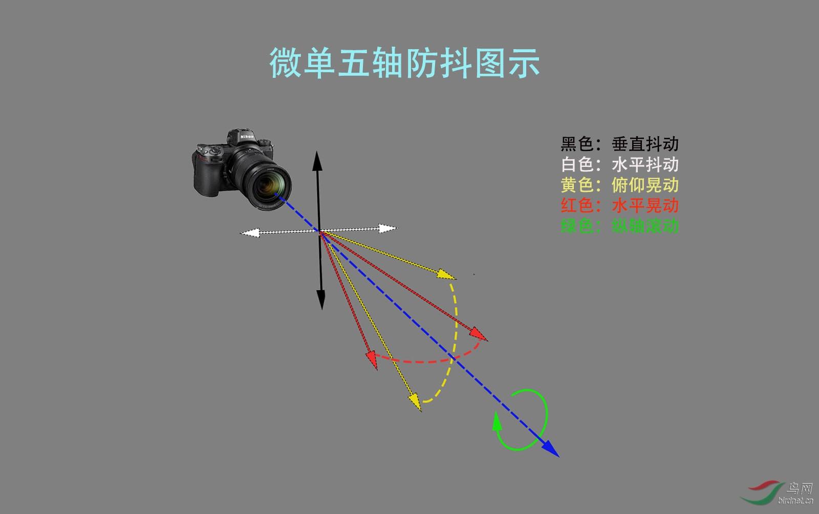 viewfile (6).jpg