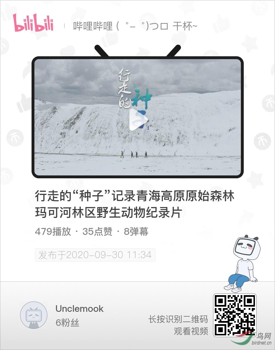 mmexport1602469530912.jpg
