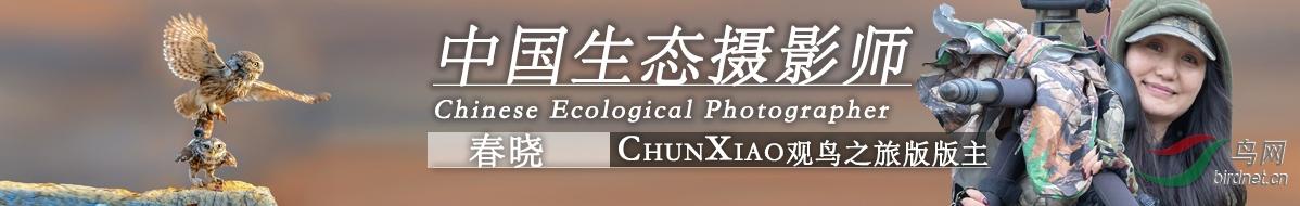 微信图片_20201030211551.jpg