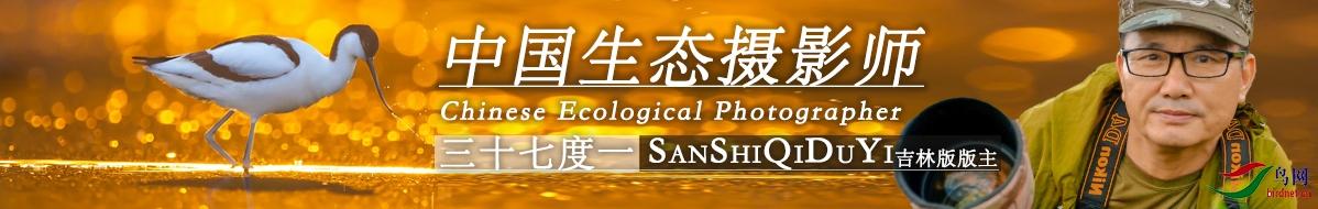 微信图片_20201202082629.jpg