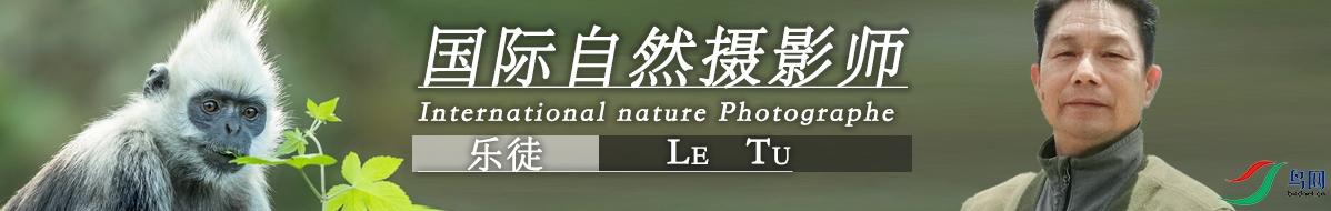 微信图片_20210116214144.jpg