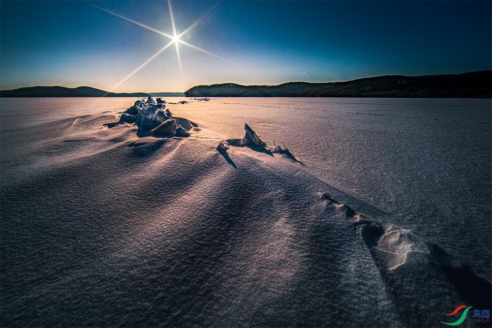 冰河回忆.jpg