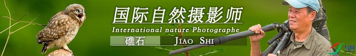 微信图片_20210805092218.jpg