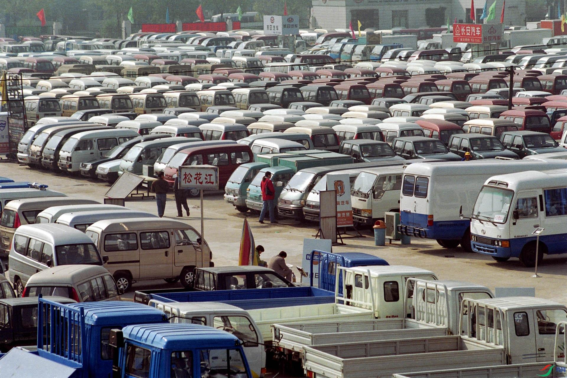 19二手汽车交易市场.jpg