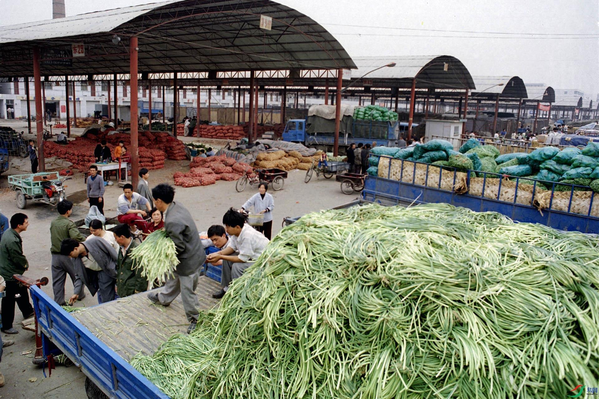21陈砦蔬菜批发市场.jpg