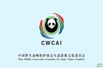 关于举办中国首期观鸟导游职业技能培训班的通知