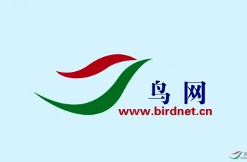 """关于开展""""2020鸟网首页鸟类精华PK赛""""的通知"""