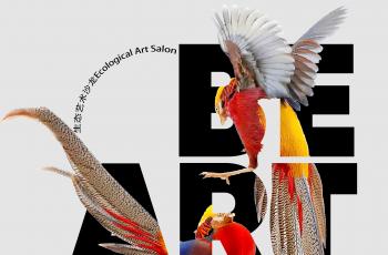 鸟网开启个人作品高端艺术挂画定制  优惠名额有限,速度!