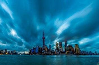 2021-09-12双台风来临之前(祝贺耳匋老师荣获首页综合精华)